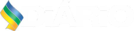 Diário do Amapá
