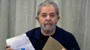 ~Politica 2 - Lula