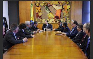 Reunião BSB (3)