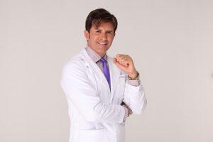 dr.rey