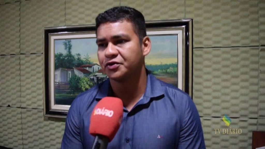 TV DIÁRIO MACAPÁ – Banco do Brasil prorroga cobrança do 13º salário