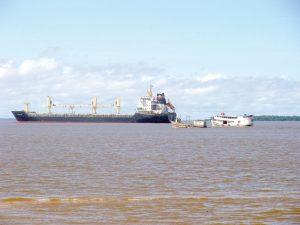 site navio