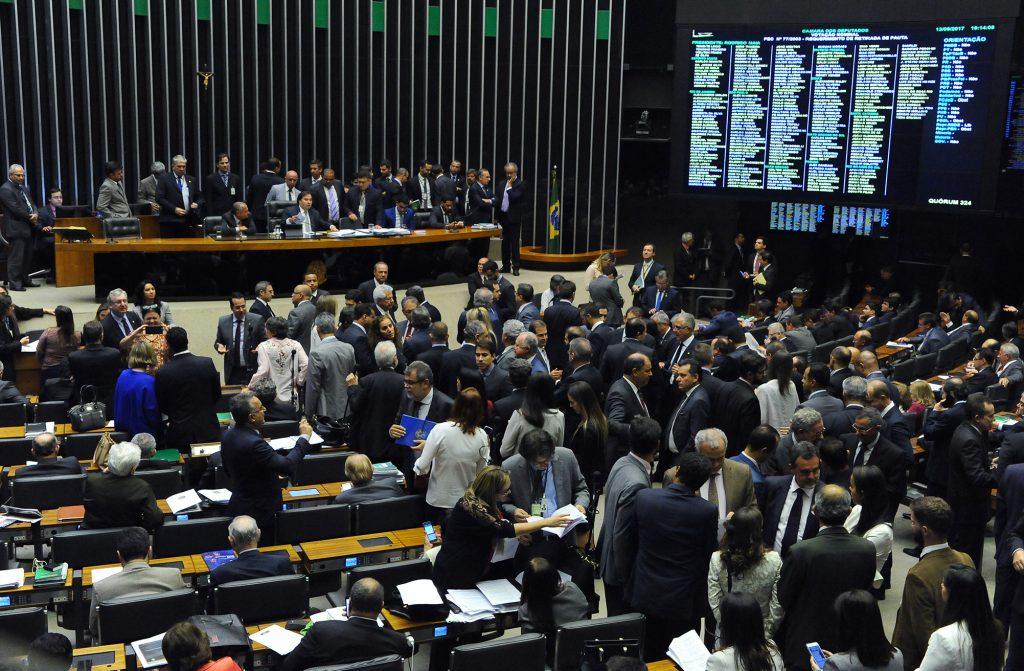 Resultado de imagem para reforma politica 5/10/2017
