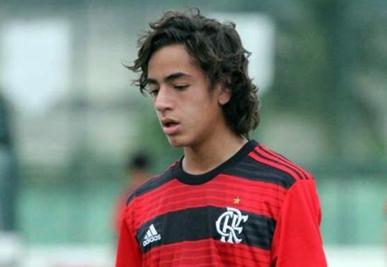 Amapaense de 14 anos escapou 'por milagre' da tragédia que matou 10 jogadores da base de juniores do Flamengo
