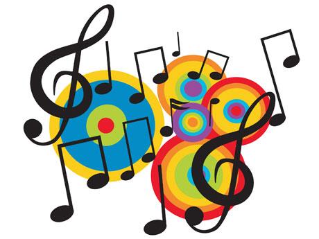 Então, o que é música afinal?