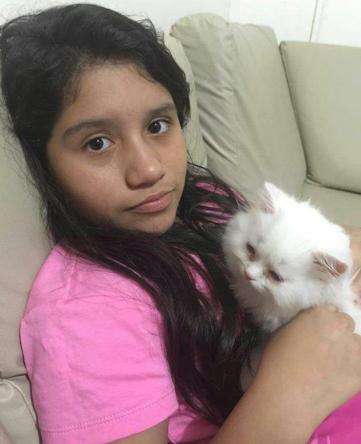 Tristeza! Filha de 15 anos de procurador de estado comete suicídio